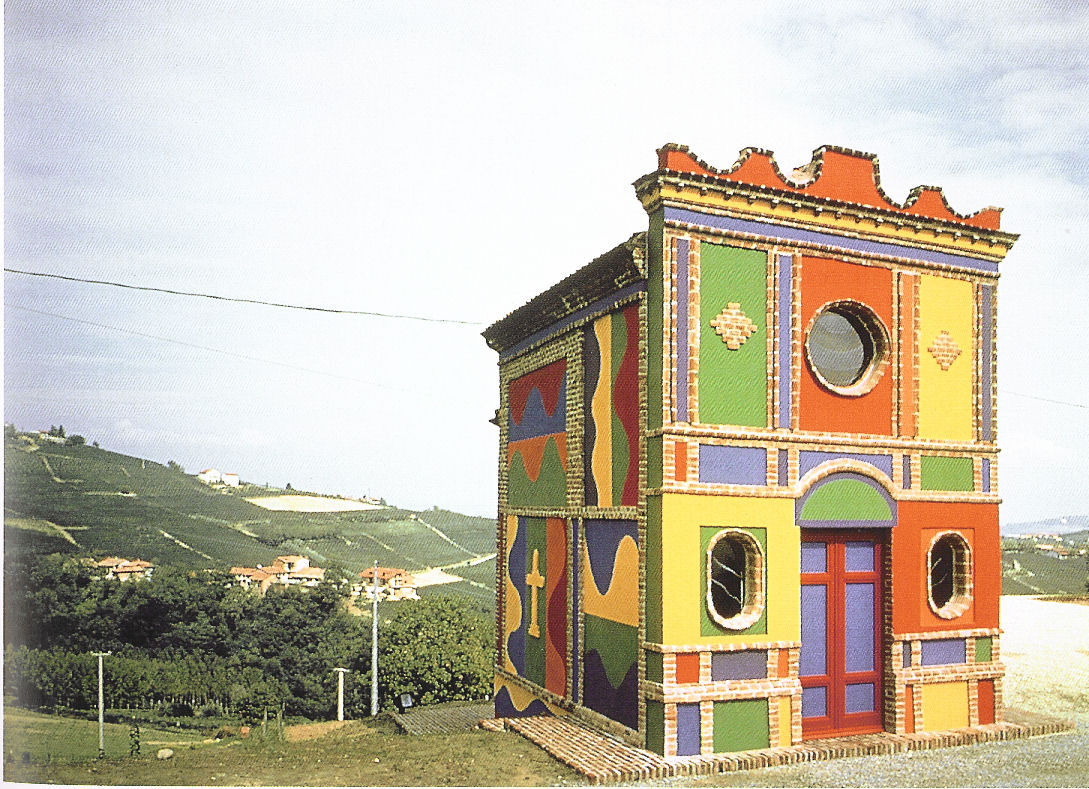 "The image ""http://academics.triton.edu/faculty/fheitzman/sol%20lewitt%20barolo%20chapel%201999.jpg"" cannot be displayed, because it contains errors."